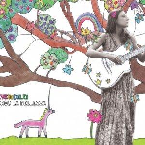 album Cerco la bellezza (2013) - Neve Su Di Lei