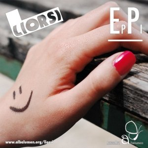 album EpPi - Liorsi