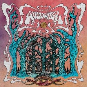 album WoodEmpire - woodwall