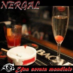 album Una Serata Mondiale - Nergal Rock