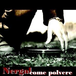 album Come Polvere - Nergal Rock