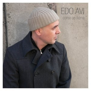 album come un fiume - Edo Avi