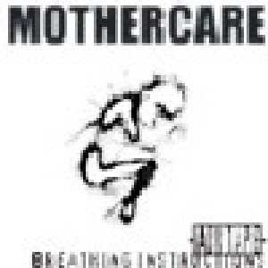 album Breathing instruction (promo) - Mothercare
