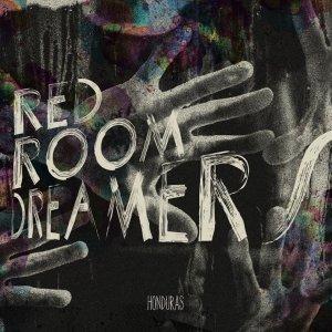 album Honduras - redroomdreamers