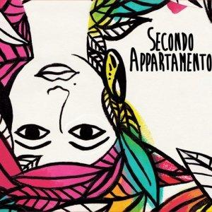 album Secondo Appartamento - secondo appartamento