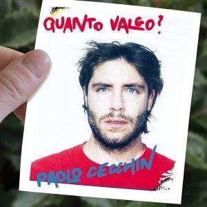 album Quanto valgo? - Paolo Cecchin