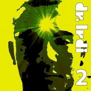 album 2 - Dr. Irdi