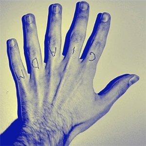 album Giadm - Flebologic