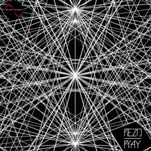album Ptay - Piezo