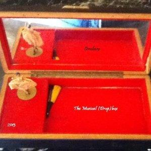 album The Musical (Drop)box - Orsolarx