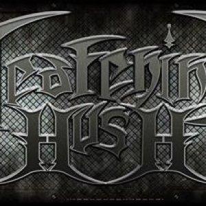 album Deafening Hush ( Demo 2012 ) - Deafening Hush