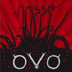 album Abisso - Ovo
