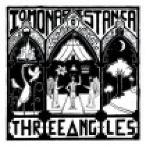 album Three angles - Io Monade Stanca