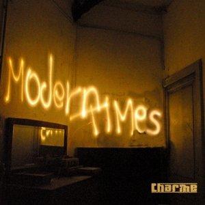 album Modern Times - Charme