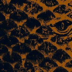album The Electric Dragon of Venus - My Dear Killer