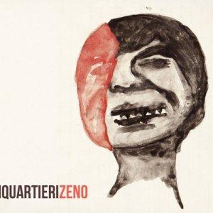 album Zeno - I Quartieri
