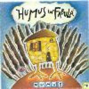 album Humus in fabula - Humus