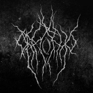 album Demo - Orhorho