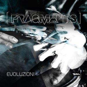 album Evoluzioni - Fragments