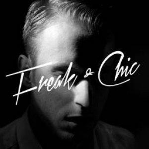 album Freak & Chic - Immanuel Casto