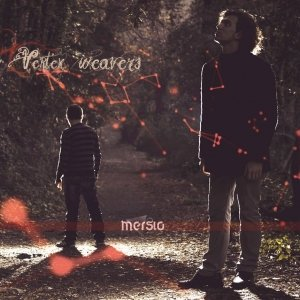 album Mersio - Vertex Weavers