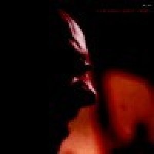 album A mali estremi, estremi palliativi - Joule