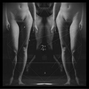 album Numeri e Figure - Der Noir
