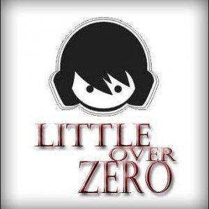 album LoZ - Little Over Zero