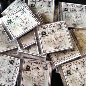album E.R.A - Sonnocollaofficial