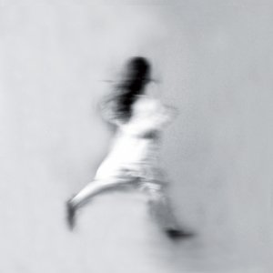 album Multiverso - Grammophone