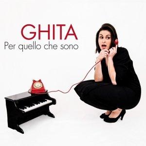 album Per quello che sono - Ghita