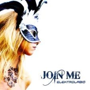 album JOIN ME - ELEKTROLABIO