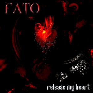 album Release my Heart - FATO