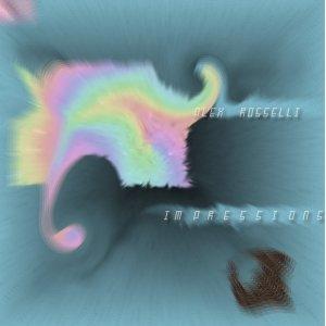 album Impressions - Alex Rosselli