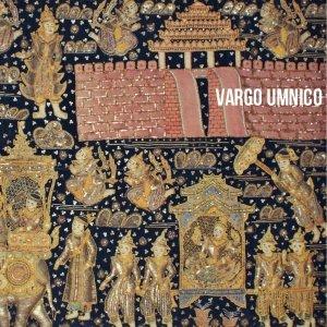 album Vargo Umnico - Vargo Umnico