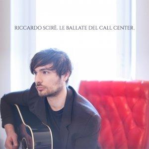 album Abbiamo tutti torto - Riccardo Scirè