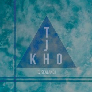 album [U Sealand] - TjKho