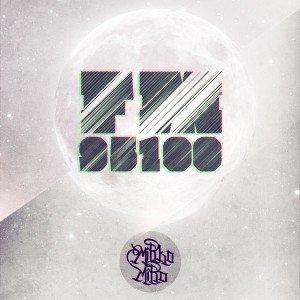 album FM 95100 - Mirko Miro