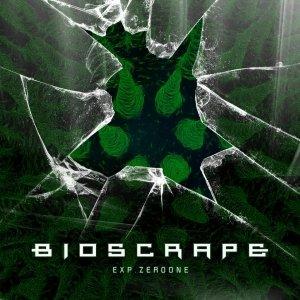 album Exp.01. - Bioscrape