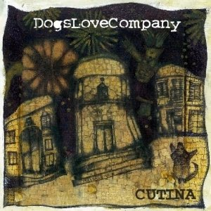 album Cutina - DogsLoveCompany