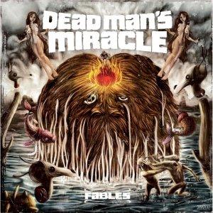 album Fables - Dead Man's Miracle