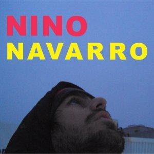 album Nino Navarro - Nino Navarro