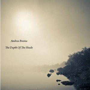album The Depth of the Shade - theabixxx