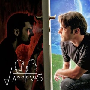 album Labobros - LABOBROS