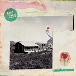 album Any, Some Other - Joyce in Pola