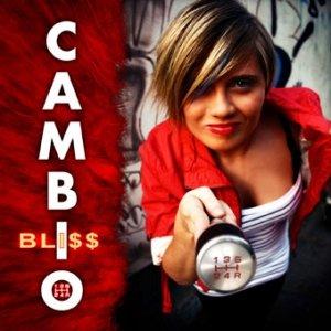 album Cambio - Bli$$