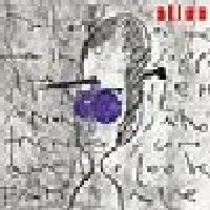 album Onussen - Allun
