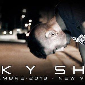 album Riky - Riky Show (SINGOLO) - Riky - Pagina Ufficiale
