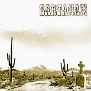 album R.I.P. - Sartanah