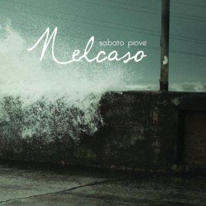 album Sabato Piove - Nelcaso
